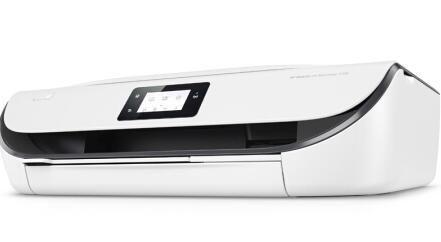惠普(HP)DJ 5088无线家用喷墨一体机 打印,扫描,复印,照片打印机(4538升级型号)